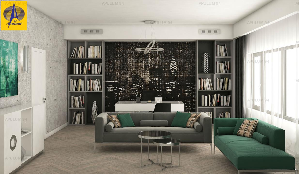 Penthouse-6-camere-Cotroceni-13