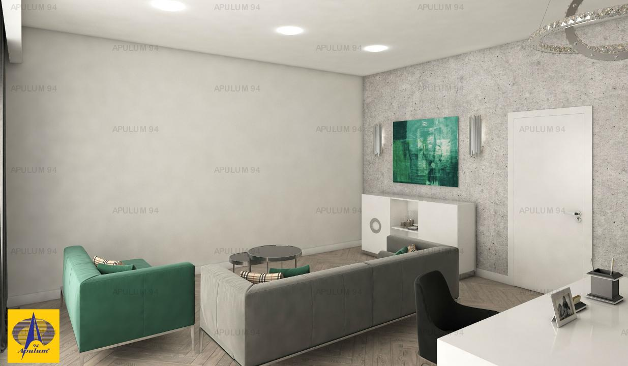 Penthouse-6-camere-Cotroceni-14