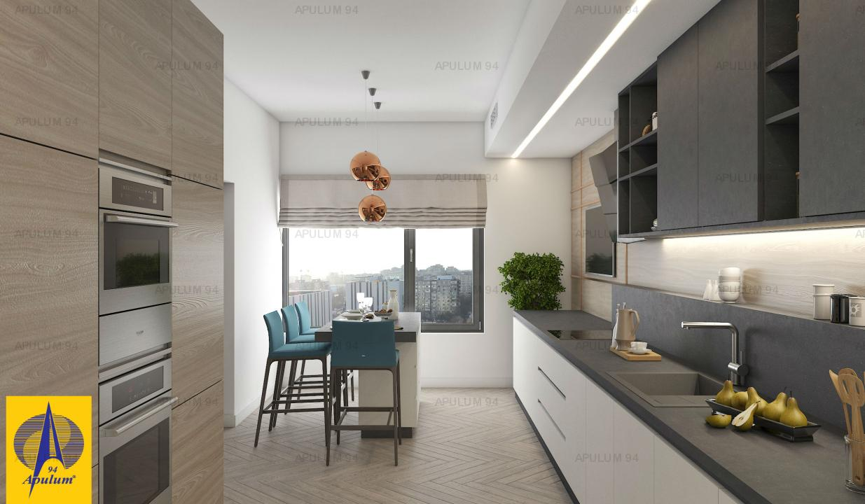 Penthouse-6-camere-Cotroceni-2