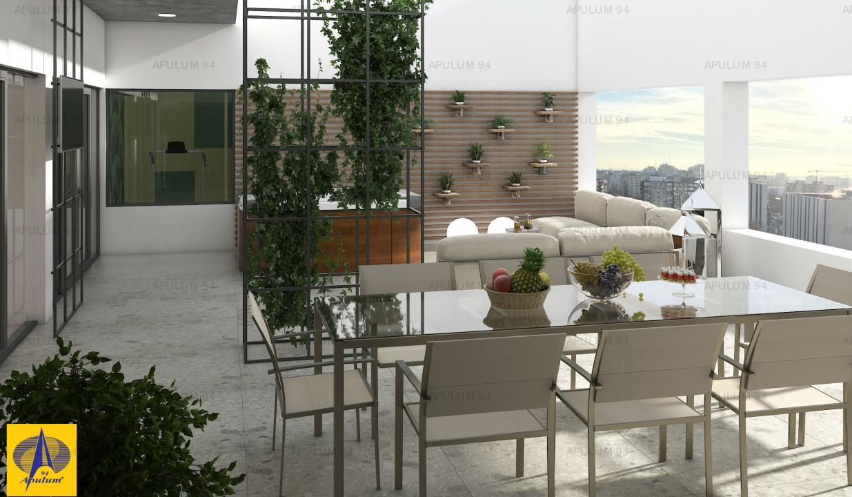 Penthouse-6-camere-Cotroceni-21