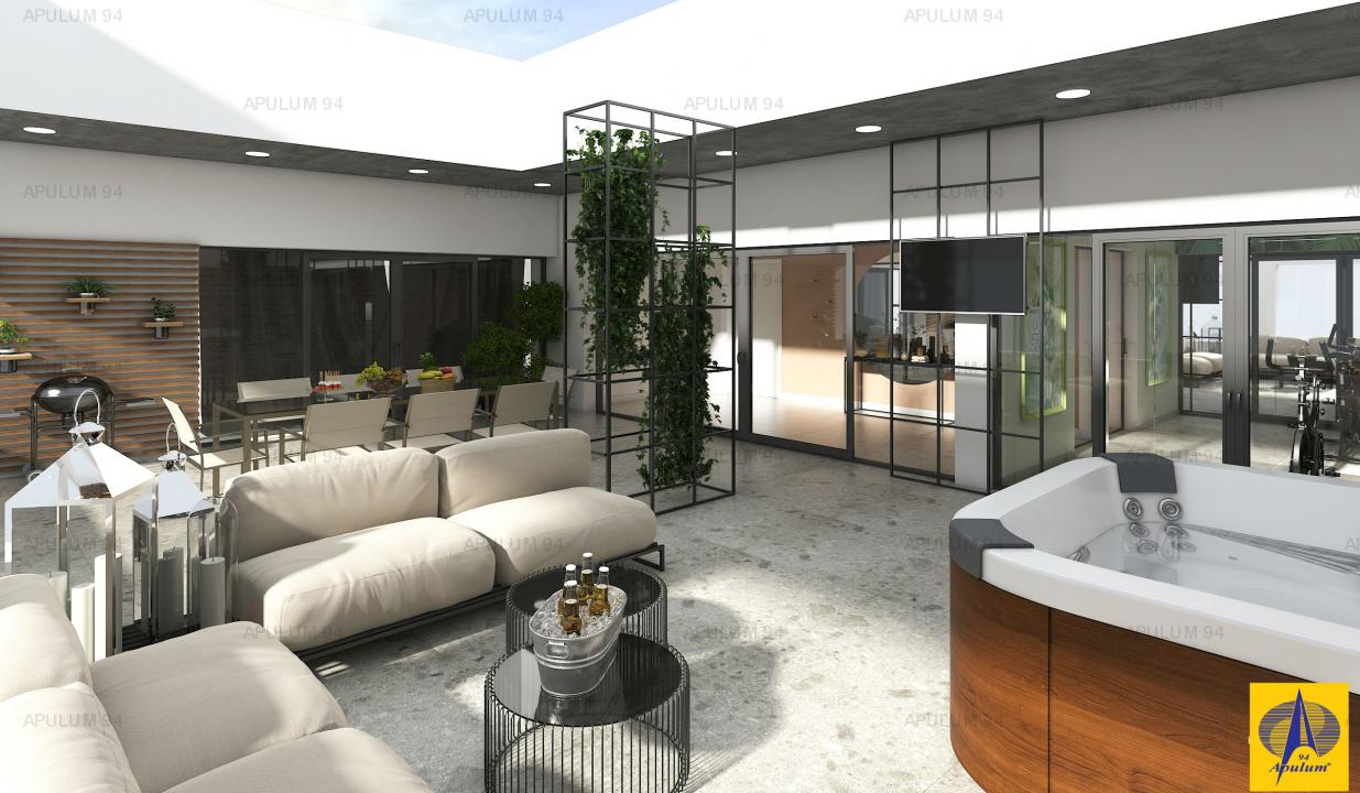 Penthouse-6-camere-Cotroceni-23