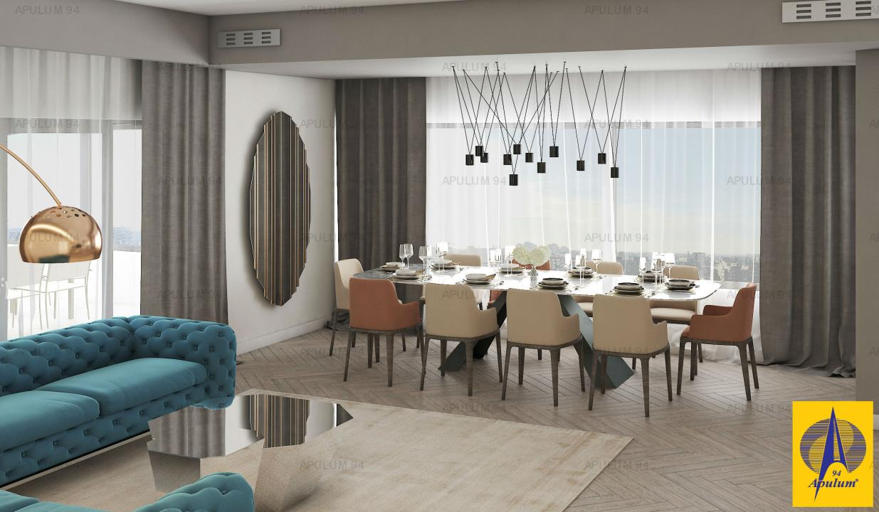 Penthouse-6-camere-Cotroceni-4