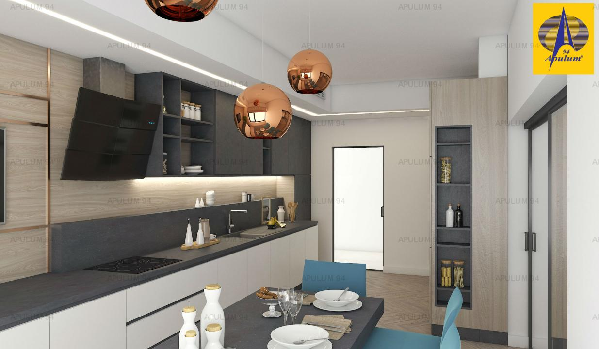 Penthouse-6-camere-Cotroceni-5