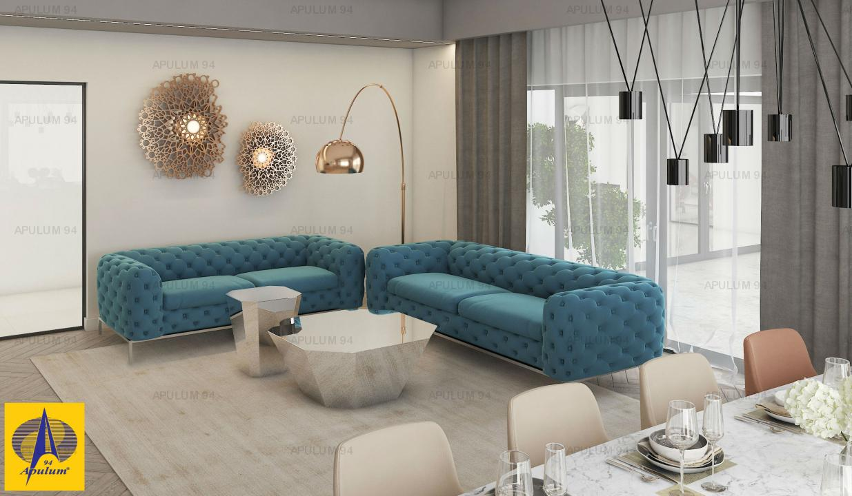 Penthouse-6-camere-Cotroceni-6