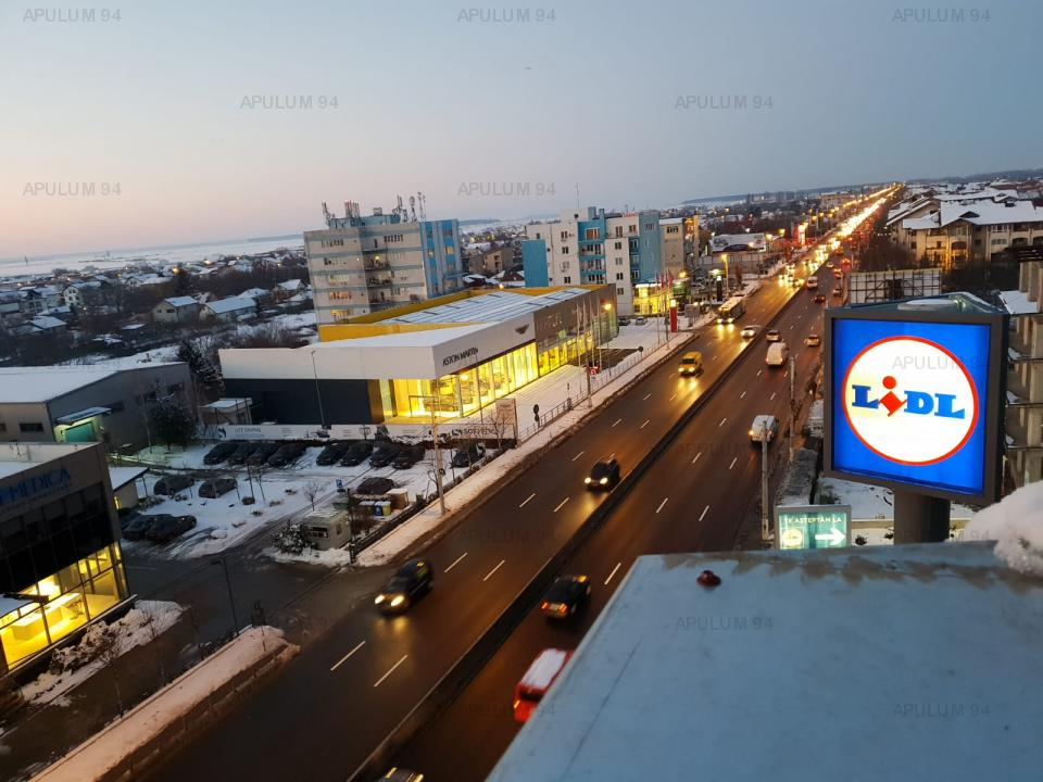 Bussines-Building-Otopeni-1