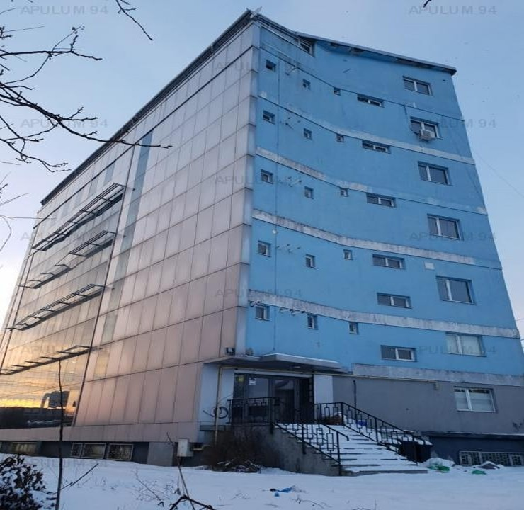 Bussines-Building-Otopeni-14