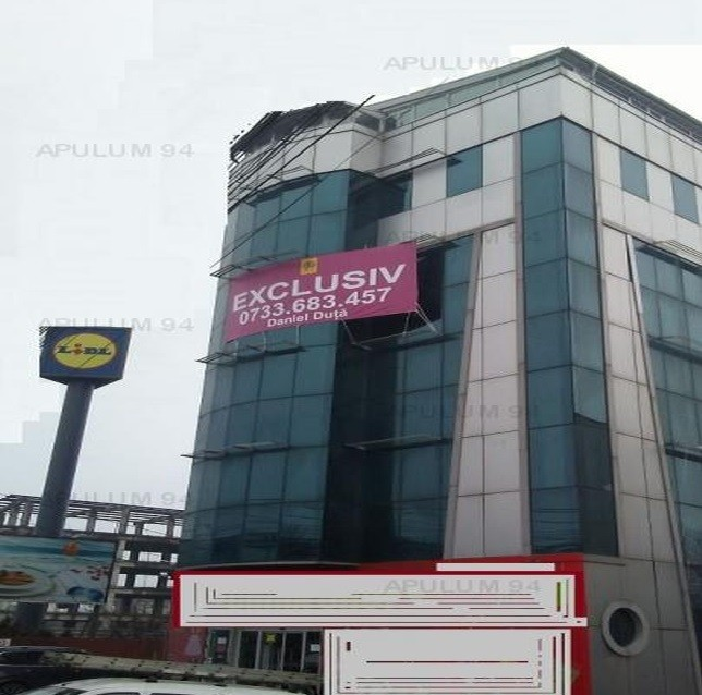 Bussines-Building-Otopeni-2
